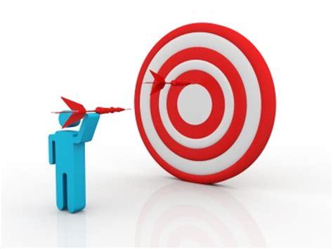 Nuevos objetivos profesionales para Curriculum Hoja de
