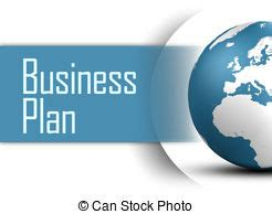 Sample Business Plan 3 - Martin Zwilling