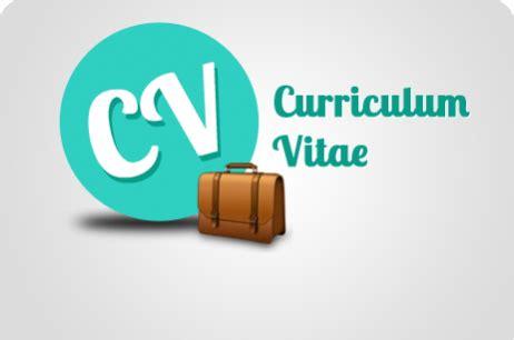 Objetivo curriculum vitae medico - osakaangelcom