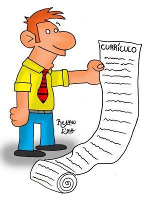 Objetivo Profissional - Objetivos Prontos para Curriculum