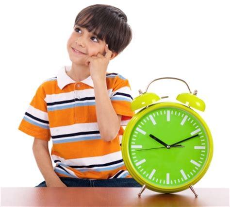 The Value Of Time Short Essay - Wattpad