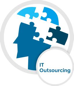 What is business process outsourcing BPO? - Definition