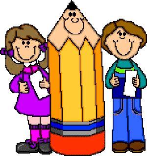Value of time essay for children